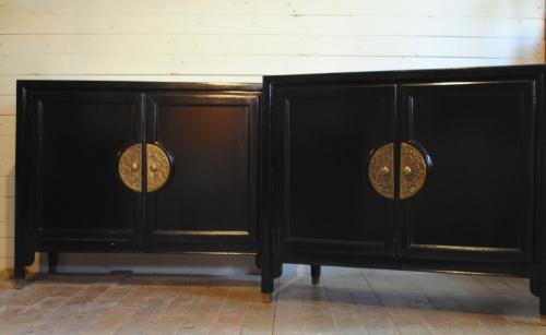 Phylum Furniture