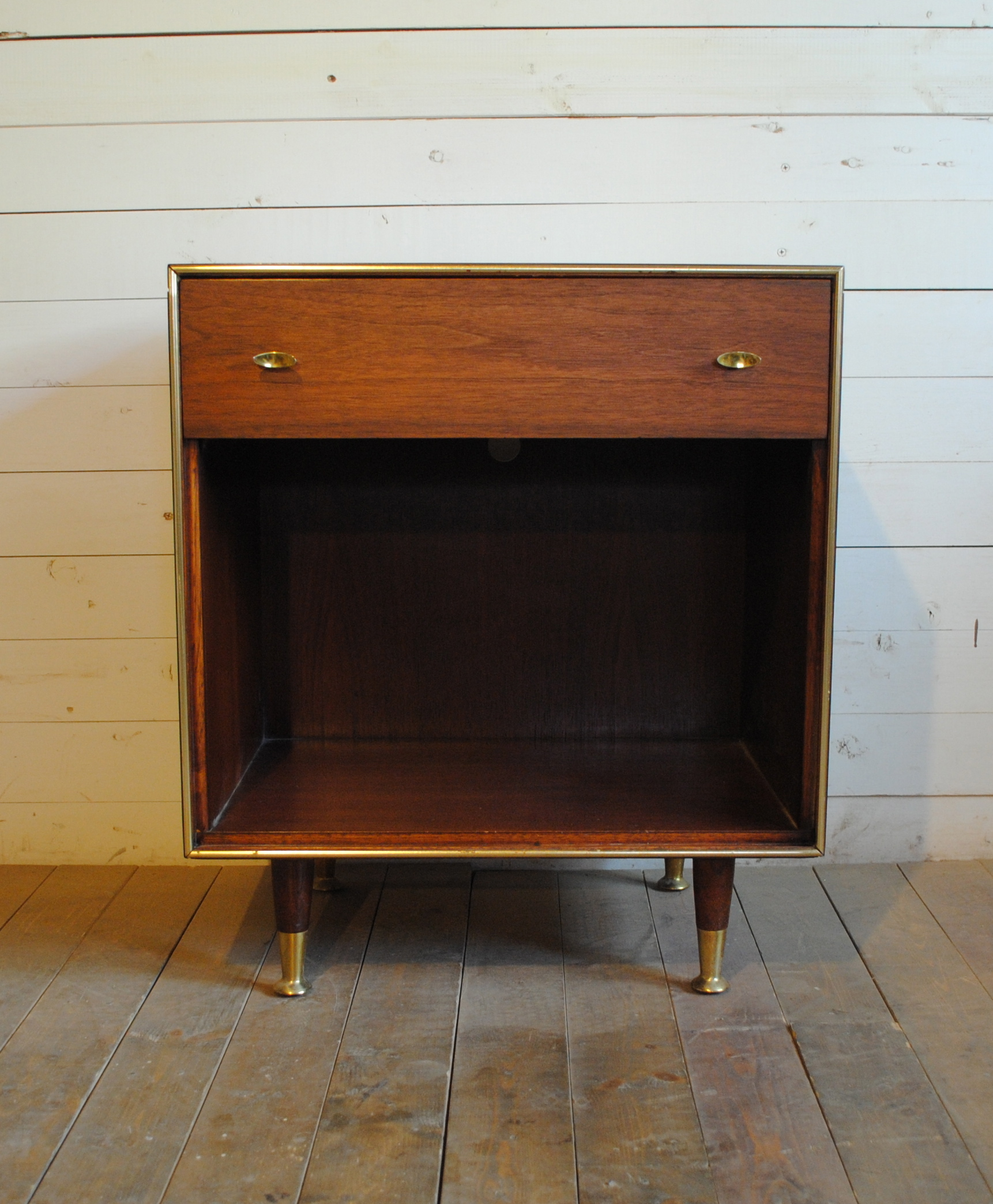 Record Cabinet Phylum Furniture