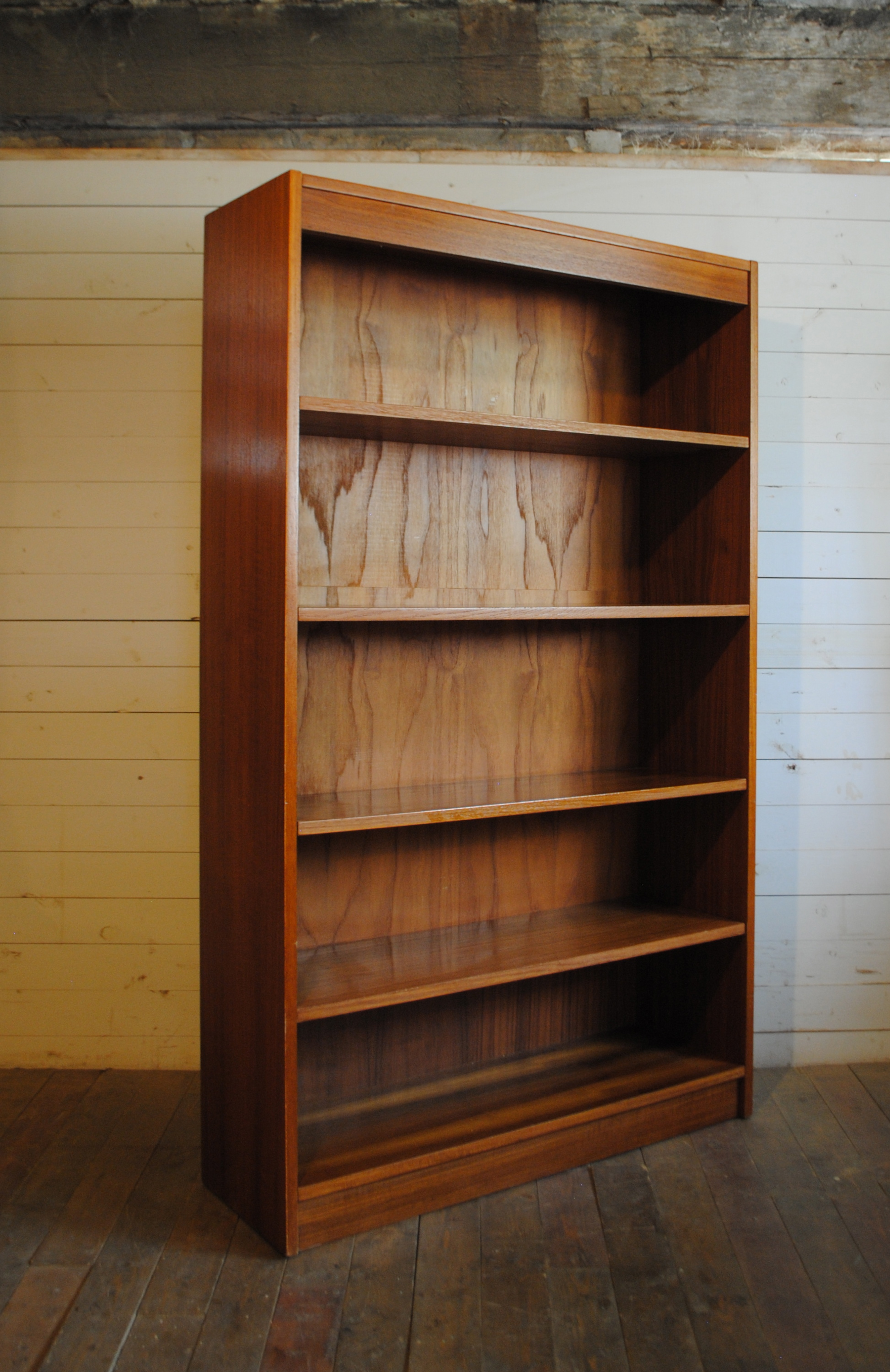 Bookcase Phylum Furniture