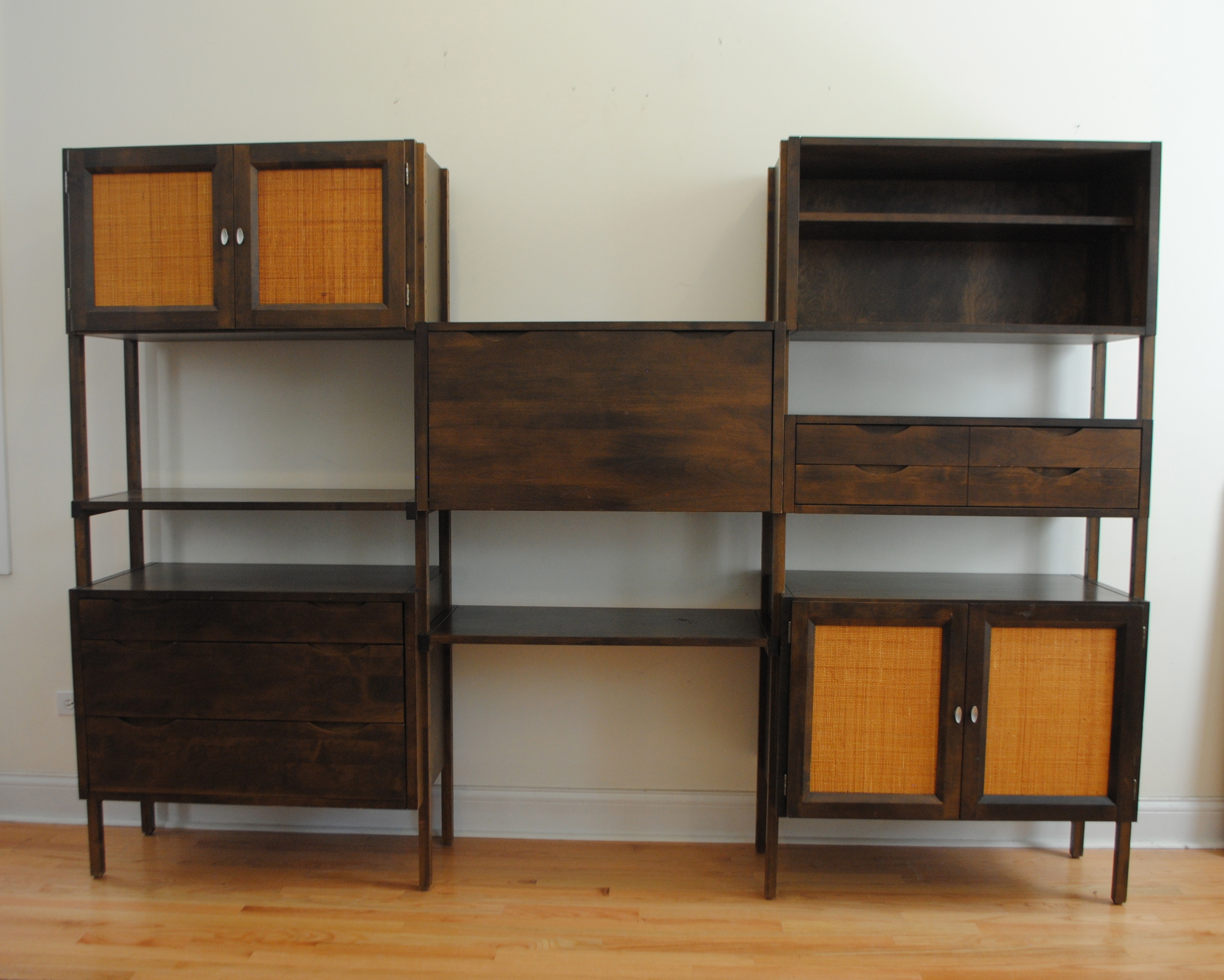 ^ bookcase Phylum Furniture