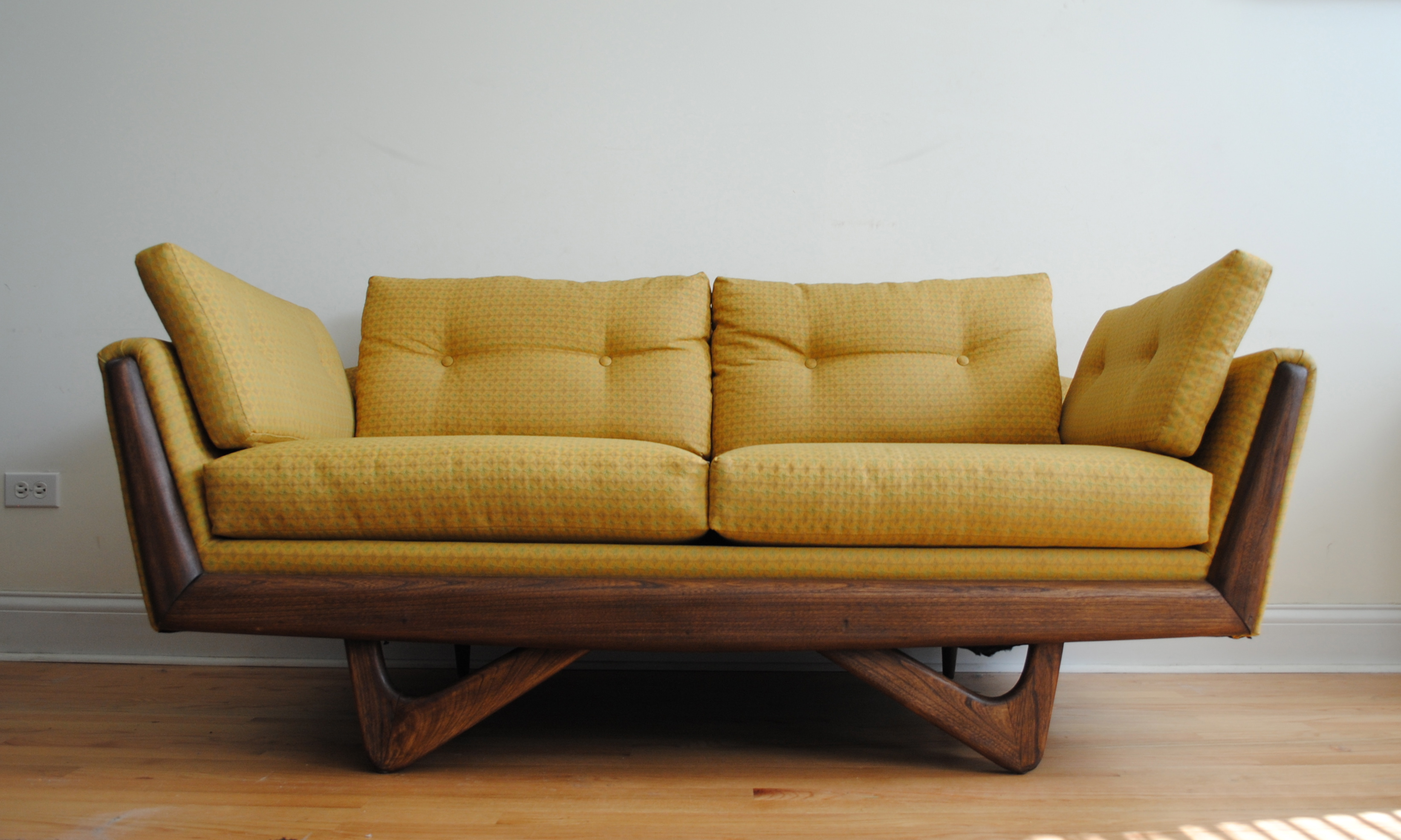 dsc dsc dsc dsc dsc dsc. mid century modern adrian pearsall sofa  phylum furniture