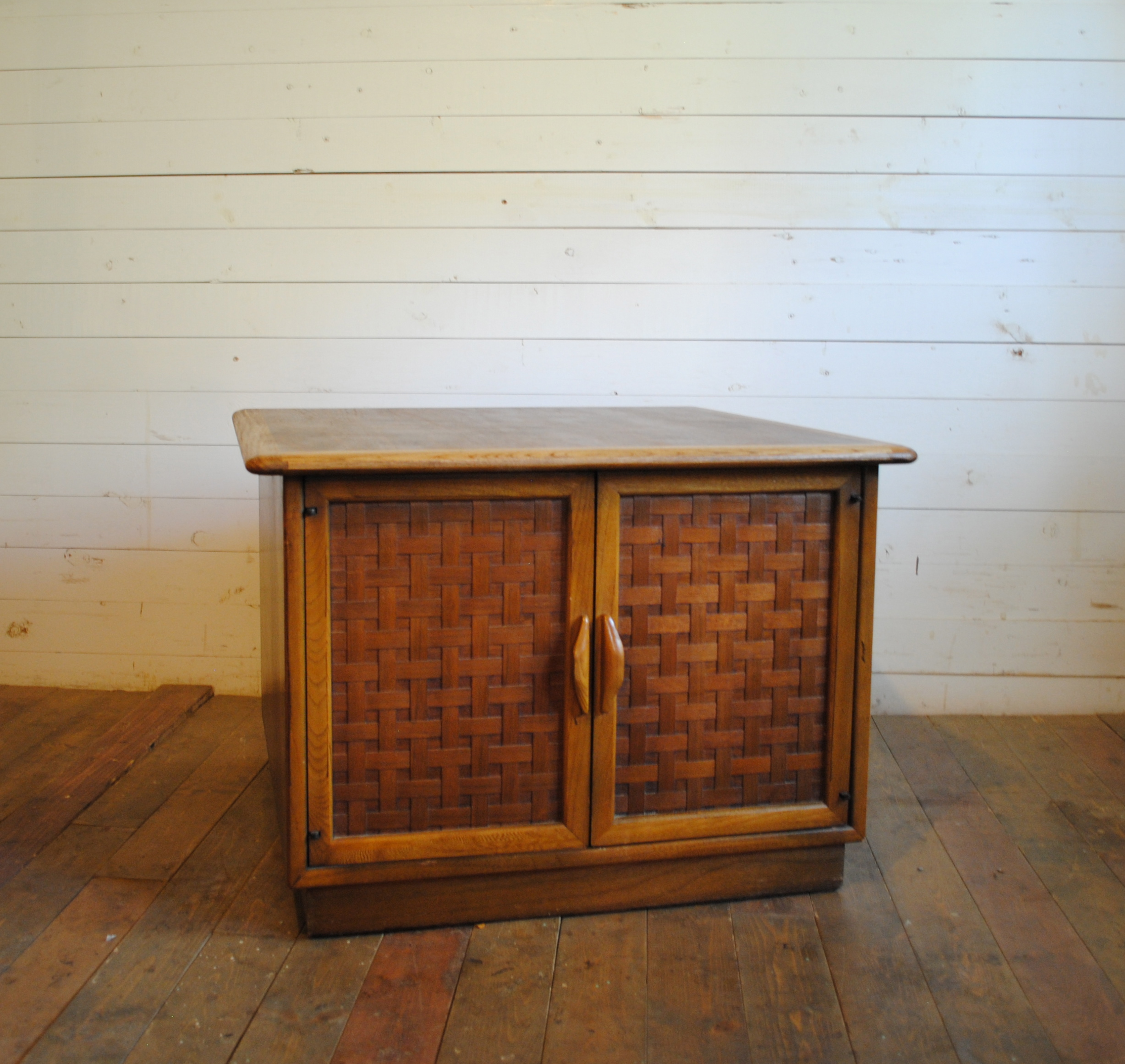 record cabinet | Phylum Furniture