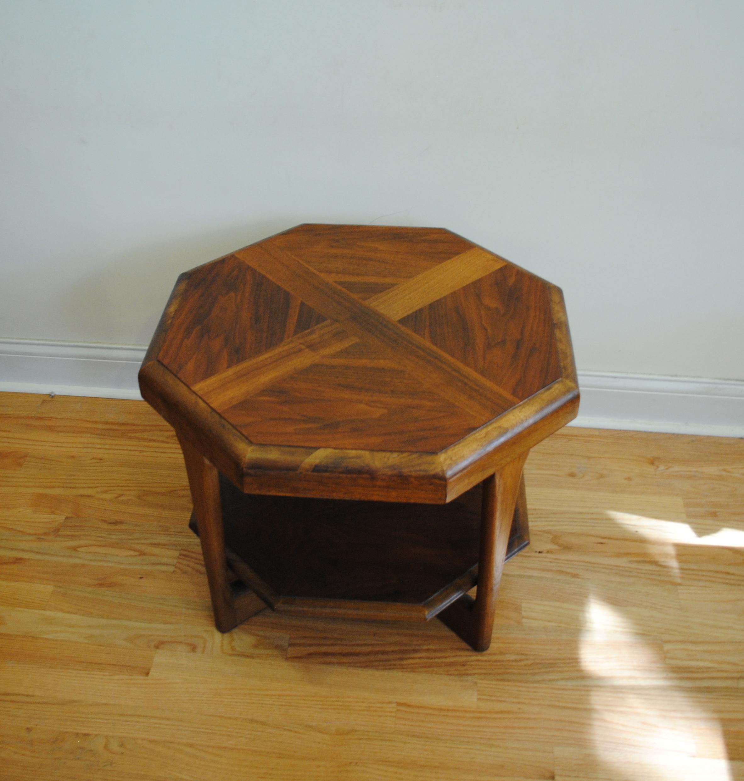 Lane Phylum Furniture
