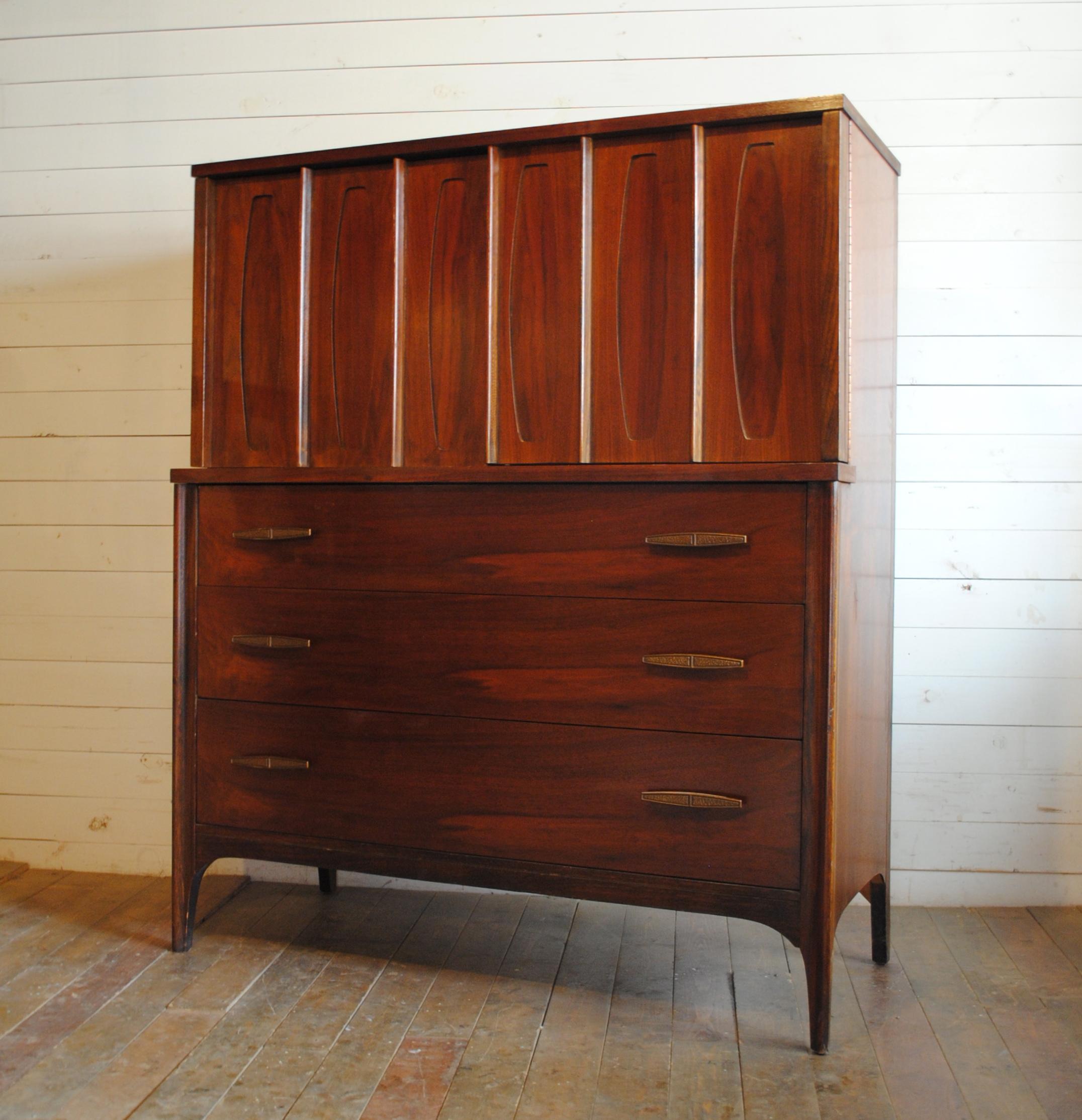 Mid Century Modern Furniture Bedroom Sets Bedroom Set Phylum Furniture